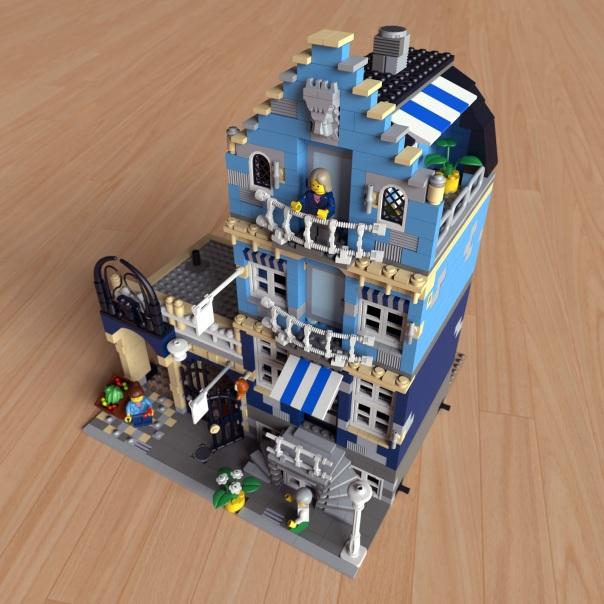Lego-house-3k