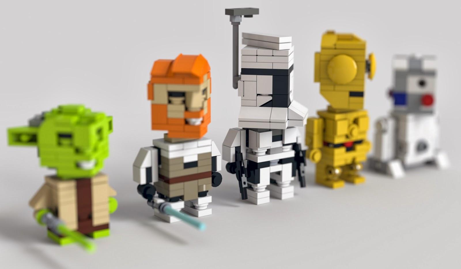 Lego bricks   Arnold Rendering Blog
