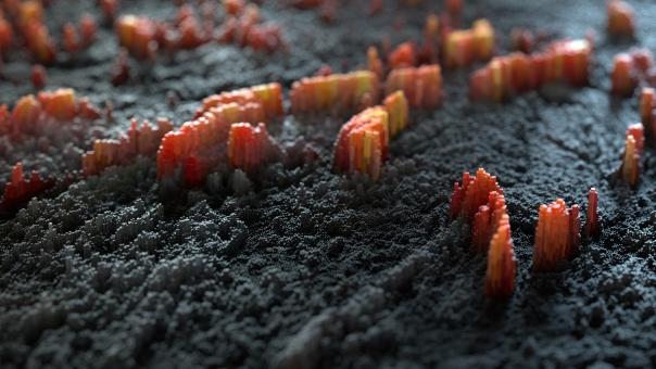 XGen-cubes-8343-lava