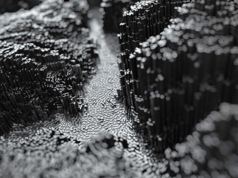 XGen-cubes-landscape-3k