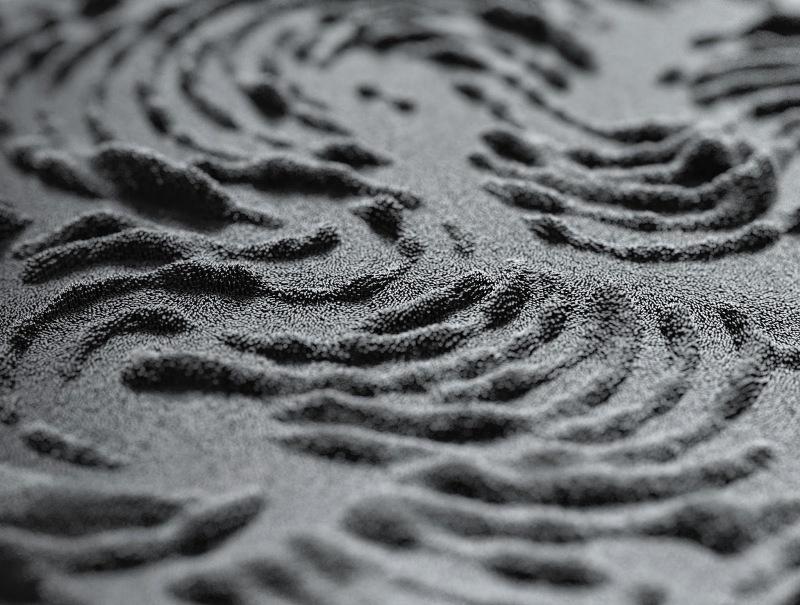 XGen-curve-beach-pattern-3k