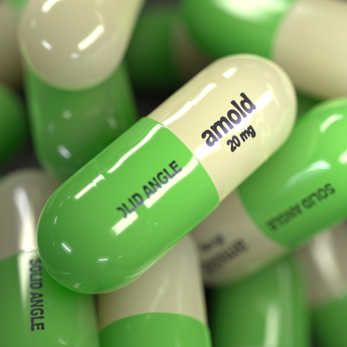 pills-1k
