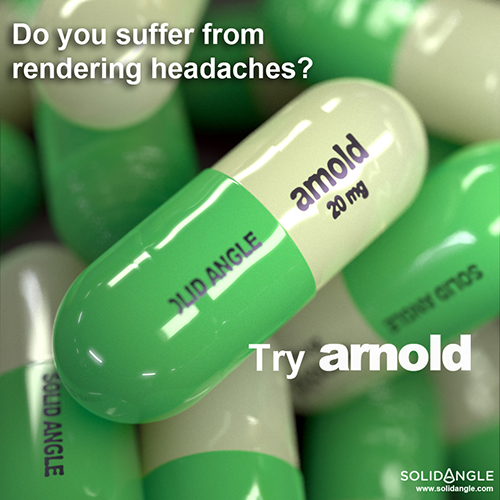 try_arnold