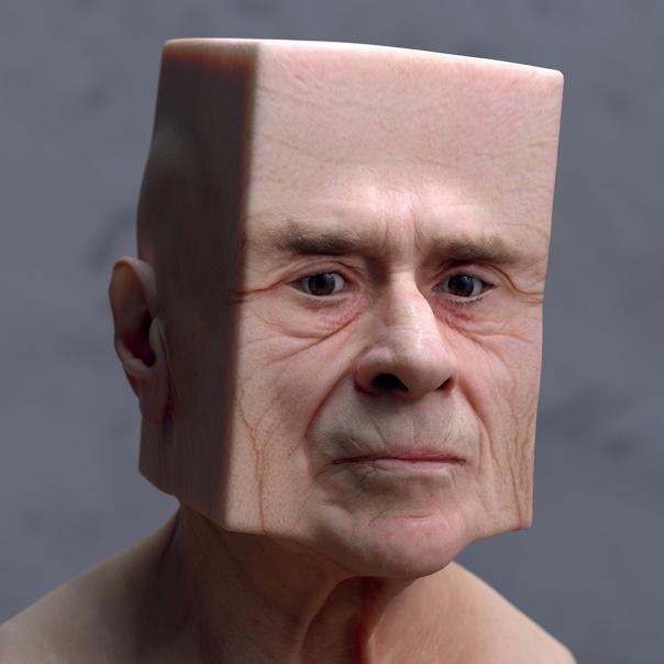 cubehead-1k