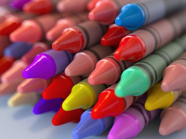 crayons-2k