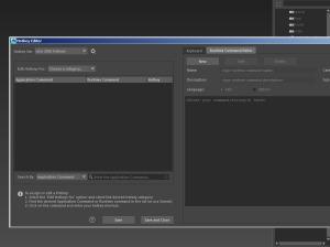 hotkey-editor-size