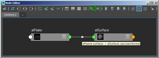 flake-node.jpg