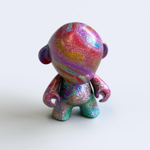 speckle-shader.jpg