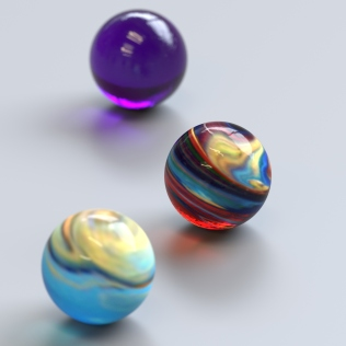 marbles-caustics.jpg