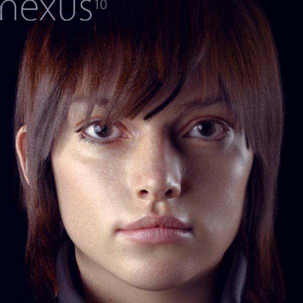 nexus10b.jpg