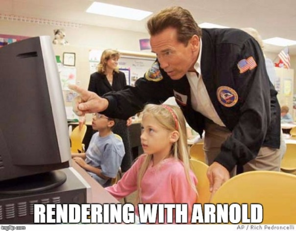 rendering-with-arnold.jpg