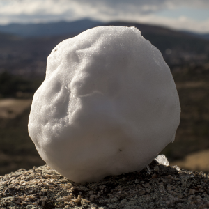 shaders_xyz_challenge_01_snowball_ref_300px.png