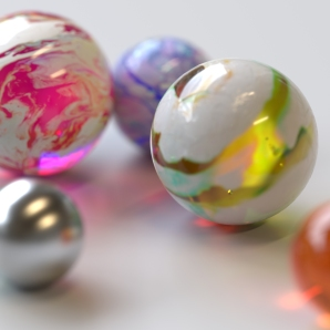 marbles-4k