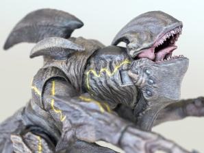 monster-4k