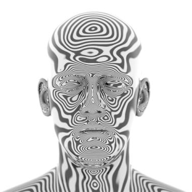 reflectline-500