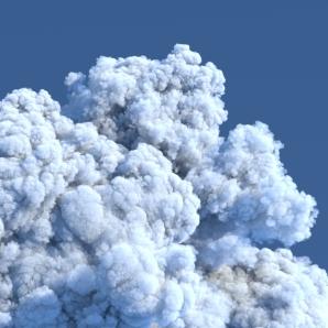 saber-clouds-blue