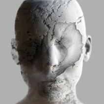 volume-head-female