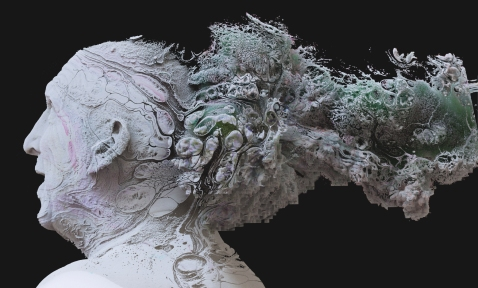 head-mesh-volume.jpg