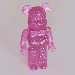 Bear-flakes-500