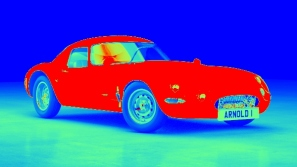 car-heatmap
