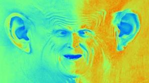 heatmap-face