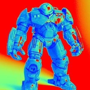 hulkbuster-heatmap
