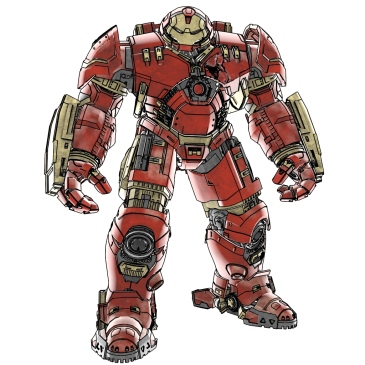 Hulkbuster-Toon-1k