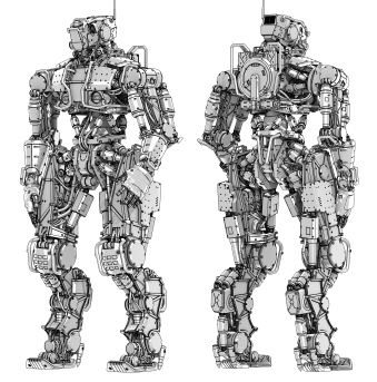 r_soldier_body-3k