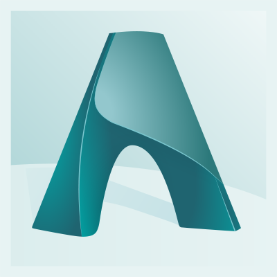 arnold-icon-400px-social.png.png