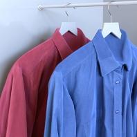 red-blue-shirt-sheen