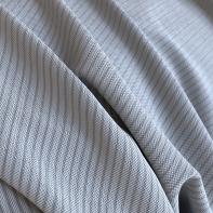 sheen-cloth-close-2k