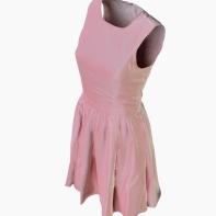 sheen-dress-1k