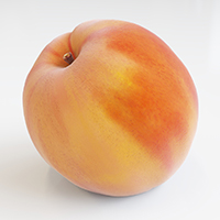 sheen-peach-200