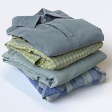 shirts-sheen_0.3_0.1