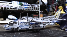 cargo-plane-1