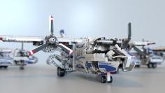 cargo-plane-2