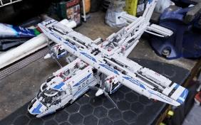 cargo-plane-3